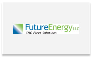 futureenergy-logo_block