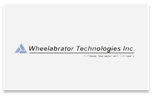 Wheelabrator Technologies