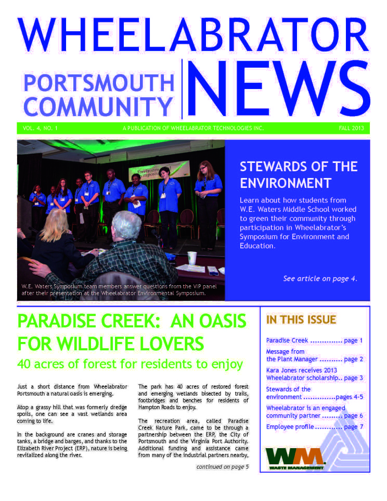 Portsmouth newsletter_Fall_FINAL_Page_1