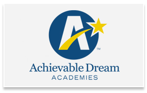 achievabledream-logo_block