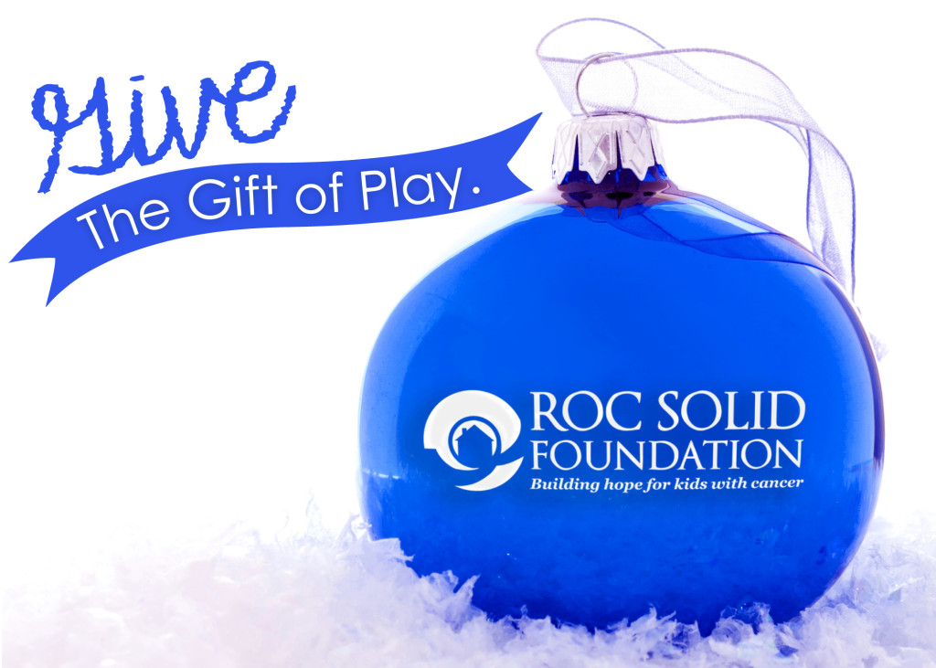 RocSolid Holiday Card-v2-1