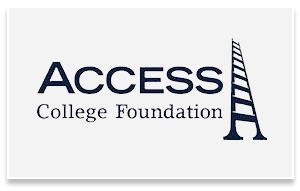 access college logoblock