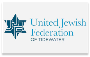united jewish federation logo_block